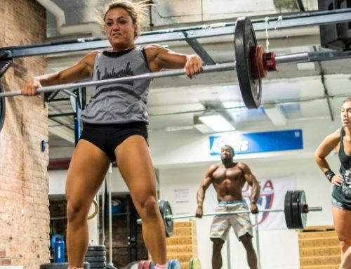 Exercitii pentru trapez  – Sfaturi si program de antrenament